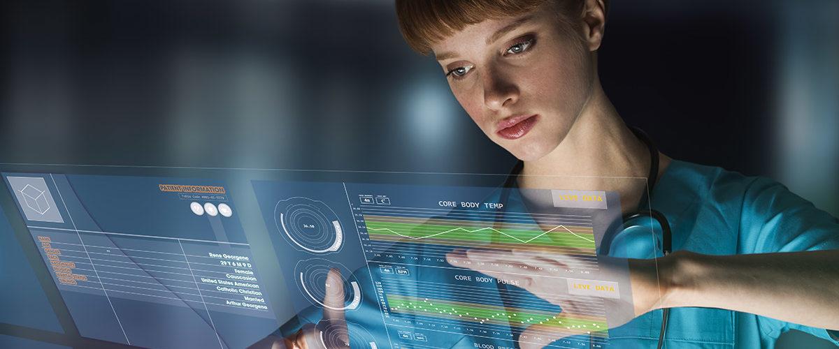 information-technology-2