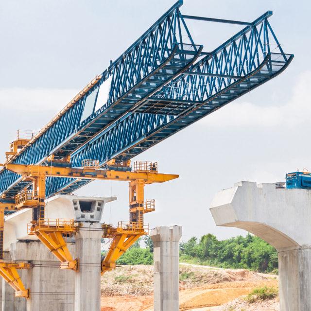 infrastructure-2